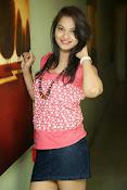 Aswini Glamorous Photos Gallery-thumbnail-7