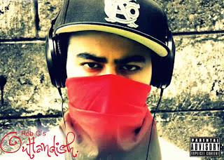 desi hip hop free mp3 raps download mixtapes free