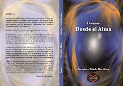 <b>Mis Libros: DESDE EL ALMA</b>