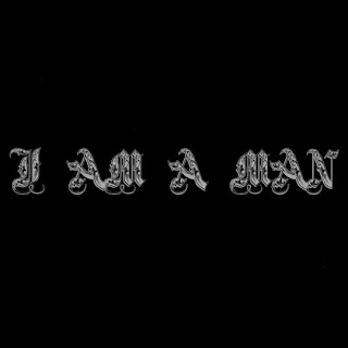 Doojoon (윤두준) & Junhyung (용준형) - I am a man (윤두준, 용준형)
