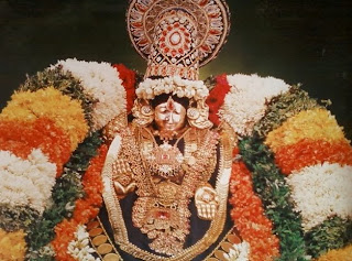 Brahmotsavam 2013