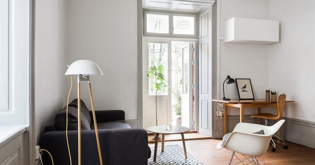 d couvrir l 39 endroit du d cor sobre design. Black Bedroom Furniture Sets. Home Design Ideas