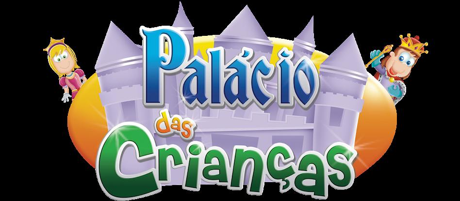 Palácio das Crianças