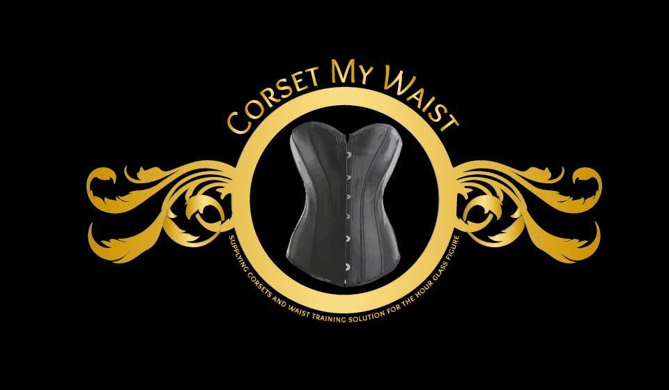 CORSET MY WAIST