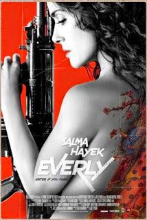 Nữ Bất Khuất - Everly 2015