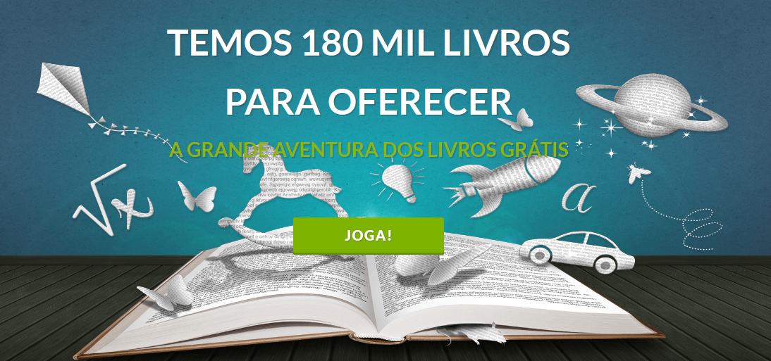 http://livrosgratis.presenca.pt/218940