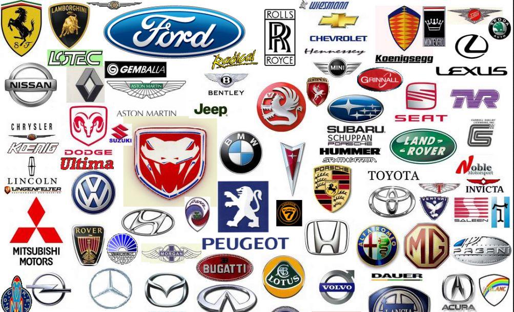 Manuales de taller gratis coches