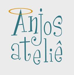 Anjos Ateliê