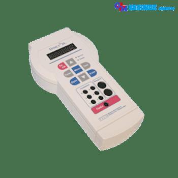 Koagulasi Semi Automatic 1 Channel