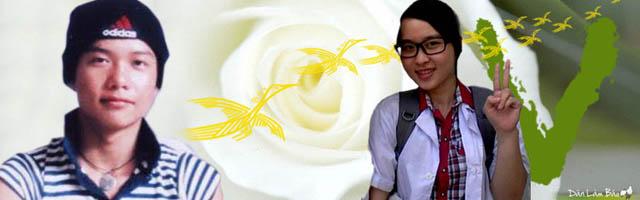kha-NguyenPhuongUyen-V-Danlambao
