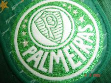 Palmeiras - O Campeão do Século