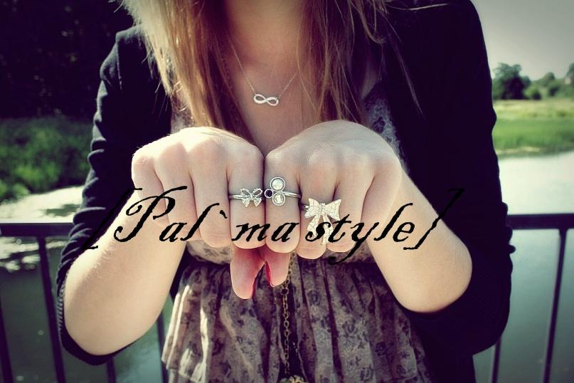 Pal`ma style
