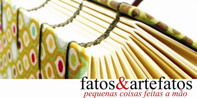 Fatos & Artefatos