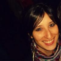 Laura Cicconi