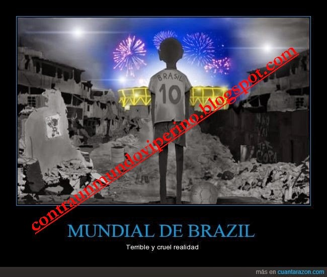 http://contraunmundoviperino.blogspot.com.es/2014/04/en-brasil-matan-por-la-noche-ninos-de.html