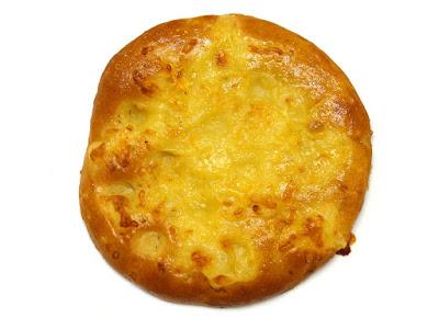 タルト・ブリオッシュ(フロマージュ)(Tarte brioche fromage) | PAUL(ポール)