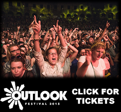 Grab tickets to Outlook 2015!
