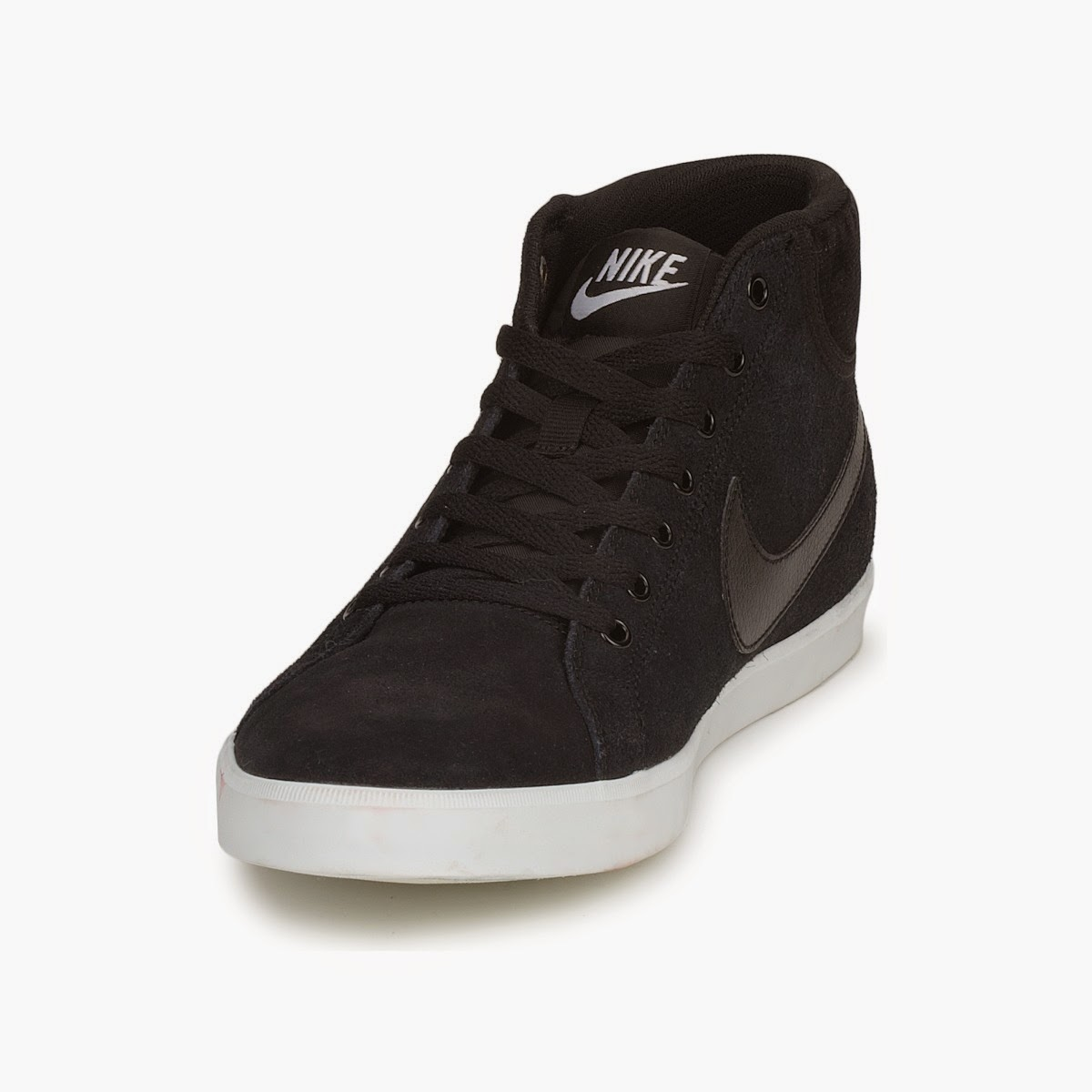 black nike shoes for high tops shoe clip
