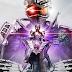 Drive Saga | Kamen Rider Drive irá expandir seu universo!