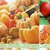 Những loại rau giúp bạn trẻ lâu