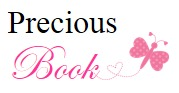 Precious Book