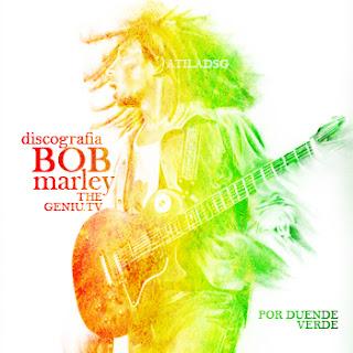 Baixar CD Bob+Marley+ +Discografia Bob Marley   Discografia