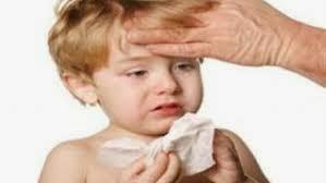 امراض معديه ,رشح ,نزلات البرد ,الم الرشح ,زكام ,طفل يعاني من الرشح ,http://www.sihati.com/2013/10/How-can-we-protect-our-chidren-from-colds.html