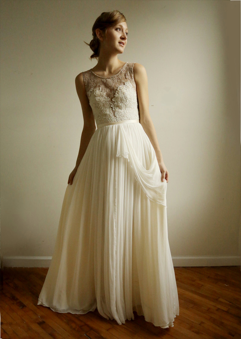 Cute Elopement Dresses, Old Wedding Dresses for Sale, Lace Clothing for Women, Lace Dresses for Weddings, Lace Vintage Dresses, Romantic Wedding Dresses Vintage Style, Lace Formal Dresses for Women, Cheap Lace Wedding Dress