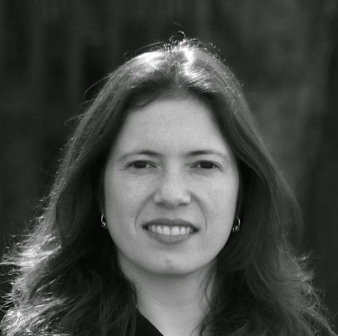 El rol de los medios: más democracia para Chile