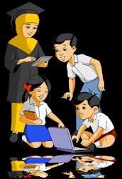Guru Yang Melek Teknologi