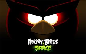 Screenshoot, Link MediaFire, Download Angry Birds Space Full Version Serial Number Crack | Mediafire