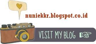 Cara Mendapatkan Visitor Blog Sampai Ratusan Bahkan Ribuan Pengunjung Per Hari