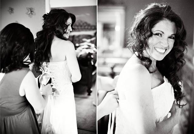 P%252BBblog10 Pierrette + Brian   Vintner Grill Wedding Photography