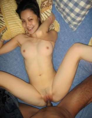 Assured, that Pinay amateur nude pic sorry, that