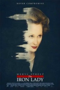 The Iron Lady 2011 Watch Online