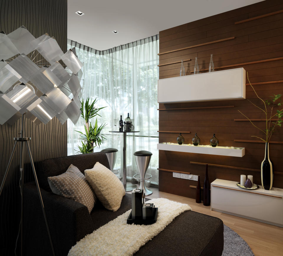 Apartment living room ideas style modern for you design living room