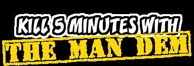 The Man Dem