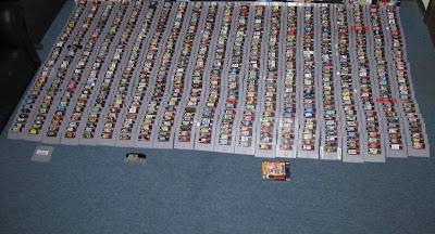 Collection of SNES GAMES (NTSC)