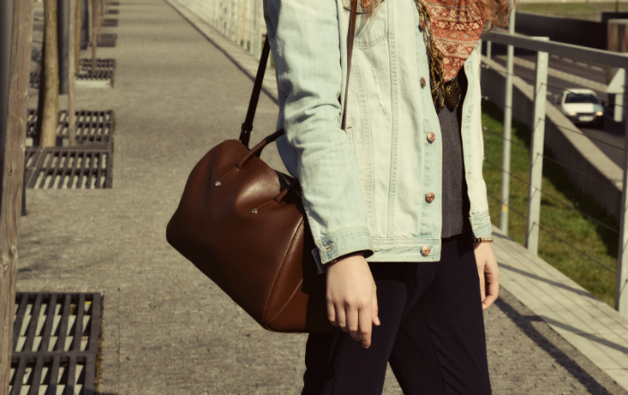 outfit_furla