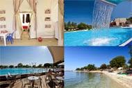vacanze quasi gratis 2014