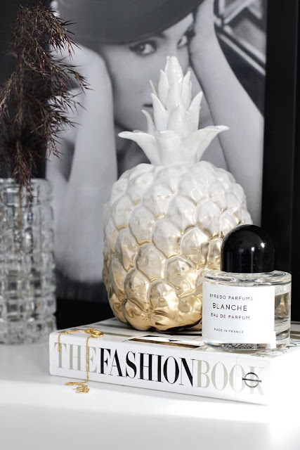 tendencia-decoracao-ananas-branco-dourado