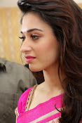 Tamanna Photos at Trisha Boutique Launch-thumbnail-18
