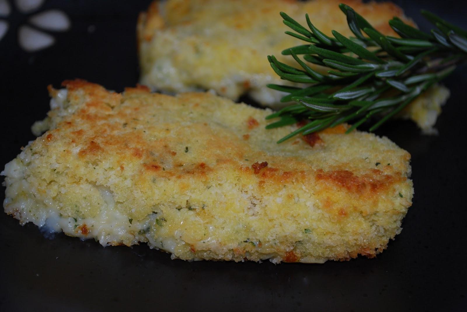 Copycat Recipe Week: Day 3-Baked Potato CroquettesCarrie's ...