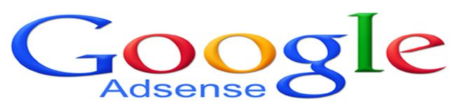 Jasa Pembuatan Google Adsense