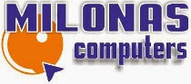 https://www.facebook.com/pages/MILONAS-COMPUTERS/137665392996374