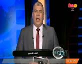 برنامج الملعب مع الكابتن أحمد شوبير حلقة الأحد 24-8-2014
