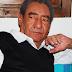 وفاة عبد الرحمن الأبنودي بعد صراع طويل مع المرض