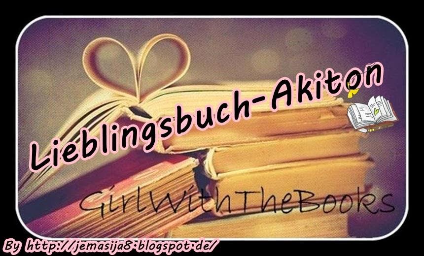 http://jemasija8.blogspot.de/2014/01/aktion-lieblingsbuch-aktion.html