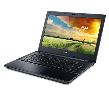 Acer Aspire E5-421 Drivers Download Windows 7, 8.1