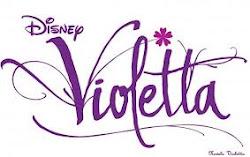 O que é Violetta??
